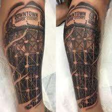 illuminati tattoo lounge 169 photos u0026 85 reviews tattoo 165