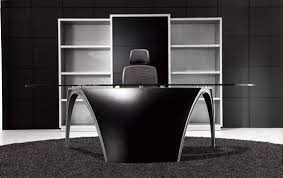 Contemporary Home Office Furniture Modern Home Office Design Home Office Furniture Cool Office