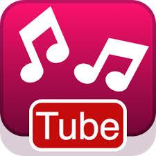 soundcloud apk app pro for soundcloud apk for windows phone android