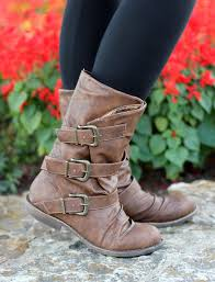 ugg womens boots whiskey if these were black they d be mine of bubby and bean