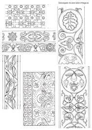 462 best τεχνικές αγιογράφησης images on orthodox
