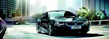 bmw car rental car hire and rental in the uk from thrifty car rental