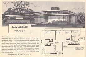 antique home plans antique house plans architectural designs