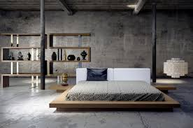 latest bed white modern bedroom furniture cool bed frames