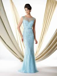 tj formal dress blog these aren u0027t your mom u0027s mother of the bride