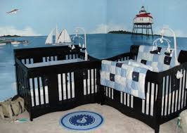 Cheap Daybed Comforter Sets Zesty Beach Daybed Bedding Sets Tags Nautical Bedding Sets
