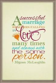 successful marriage quotes quotes
