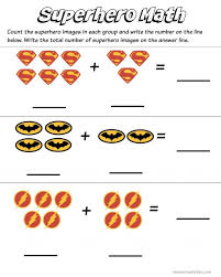 addition doubles places to visit pinterest math worksheets