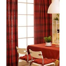 Red Mickey Mouse Curtains Mickey Mouse Window Curtains