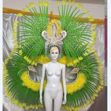 Oriental Halloween Costumes Compare Prices Oriental Princess Costume Shopping Buy