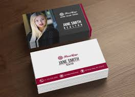 best 25 realtor business cards ideas on real estate
