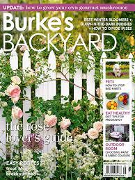 Burke Backyard Media Outhouse Design