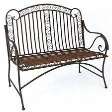 Sitzbank Esszimmer Antik Möbel Von Denk Für Esszimmer Günstig Online Kaufen Bei Möbel