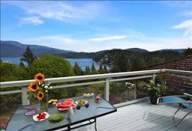 greater vancouver accommodations homes u0026 condo vacation rentals