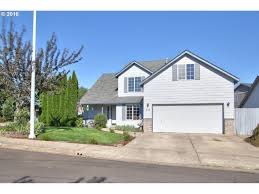 Mcminnville Oregon Map by 418 Nw Country Ct Mcminnville Or 97128 Mls 16232833 Redfin