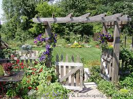 make it a focal point u201d creative landscape design ideas