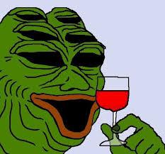 Pepes Memes - 103 best pepe memes images on pinterest dankest memes funny