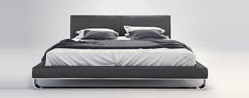 bed frames uk 6 dark king size bed frames for your bedroom cute