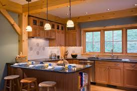 a frame kitchen ideas exclusive ideas timber frame home kitchen designs 12 luxury home act