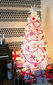 a merry pink christmas persia lou