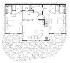 bar floor plans bar floor plan mind blowing shark bar floor plan bar floor plan