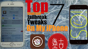ios 9 3 3 9 3 2 9 2 top 7 small cool cydia jailbreak tweaks