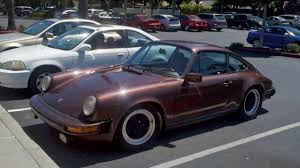 porsche 911 vintage classic vs modern part one porsche 911 carrera 3 2 or 2012 kia