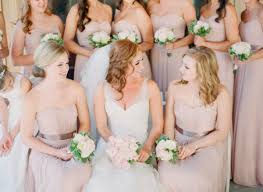blush colored bridesmaid dress blush colored bridesmaid dresses all dresses