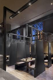 Backyard Grill Chantilly by 1471 Best Restaurants U0026 Bars Images On Pinterest Restaurant