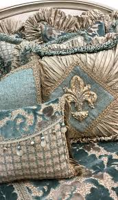 2560 best shabby chic kussens images on pinterest cushions