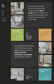 best drupal interior design theme 2016 responsive miracle