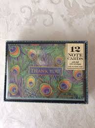 home garden stationery note pads find punch studio products