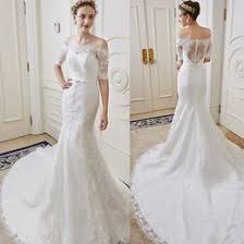 wedding dresses for sale online stella york wedding dresses online stella york backless wedding