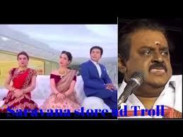 Tamil Memes - ecouter et t礬l礬charger saravana store owner troll tamil memes