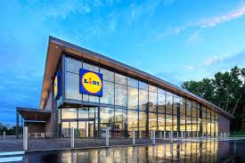 Home Decor In Richmond Va Lidl To Open Its First Stores In Virginia In Hampton And