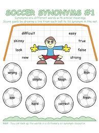 kidz worksheets gender nouns worksheet1 worksheet english class 2