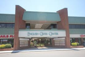 home design outlet center new jersey english creek shopping center new jersey retail