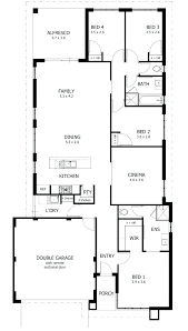 2 bedroom cottage house plans 2 bedroom cottage designs free design modern bungalow house designs