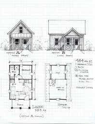 modern farmhouse plans farmhouse open floor plan original open floor plan farmhouse luxury small house perky plans with