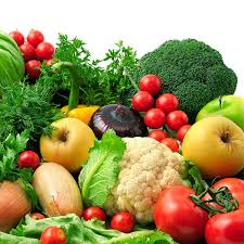 foods containing low uric acid what helps gout pain naturally