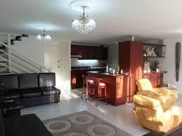apt duplex loft new villa de aburra apartments for rent in