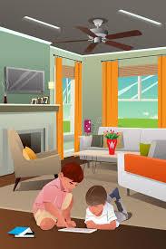 wohnzimmer pc gehã use pc losung wohnzimmer home design inspiration und möbel ideen