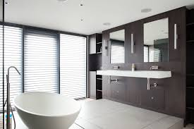Bespoke Bathroom Furniture Bespoke Bathroom Home Design Ideas And Pictures