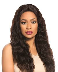 natural styles that you can wear in the winter sensationnel hair you love to wear
