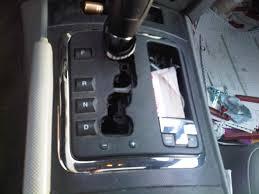 shifter cover broken jeepforum com
