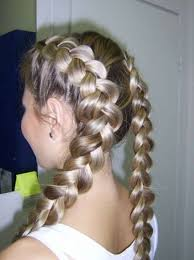 how to i french plait my own side hair best 25 inverted french braid ideas on pinterest dutch side