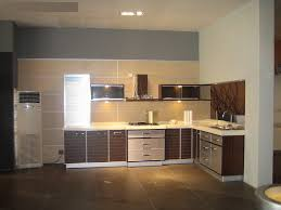 Direct Kitchen Cabinets by Silver Rectangle Modern Steel Kitchen Cabinet Kits Sale Laminated
