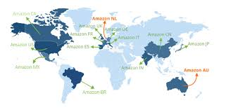 Amazon World Map by Geniuslink How To Sign Up For Amazon Associates Geniuslink Support