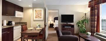 hôtels à oakville en ontario homewood suites by hilton