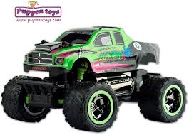 zombie monster truck videos monster truck r c zombie park racers ninco juguetes puppen toys